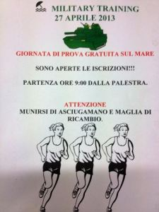 Military_Training_Synergym_Versilia
