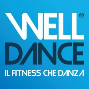 WellDance-Fitness-danza