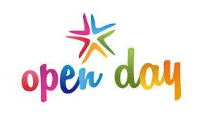 open day Synergym settembre 2015